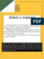 projeto_identidade