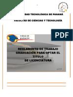 Trabajo_de_Graduacion(3).pdf