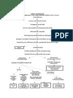Pathway Scleroderma