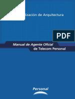 Manual Agentes 2.pdf