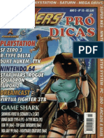 Gamers Pro Dicas 15
