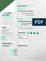 Experience (1).pdf