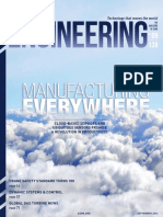 Magazine Ingenieria Mecanica- Sep-2016