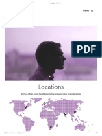 Homepage - MThree.pdf