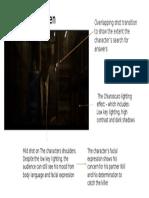 Media Shot Analysis