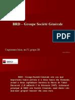 brd02