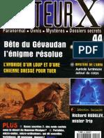 Facteur_X_44