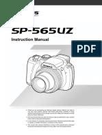 SP-565UZ_Instruction_Manual_EN.pdf