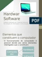 Aplicarp99_6 (3).pptx
