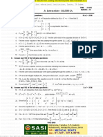 Jr Ipe - Maths-ia PDF - Set-3hjwjwndjd