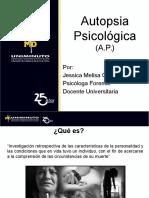 AUTOPSIA PSICOLOGICA (1)
