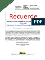 Anexo 3- Guia Planes Emergencia y Contingencias[1]