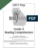GA_RAS_ReadingComprehension_5.pdf