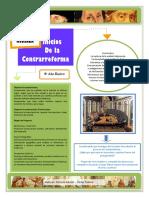guia-inicios-de-la-contrarreforma.pdf