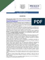 Noticias-News-20-Jul-10-RWI-DESCO