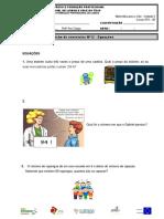 12 - Ficha Equações EFA B3