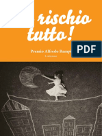 Centro Alfredo Rampi - Mi Rischio Tutto