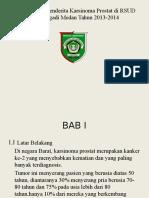 Presentation 1508