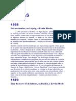 Nietzsche_Friedrich-Cartas.pdf
