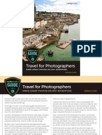 TravelPhotog_eBookINT_r3.pdf