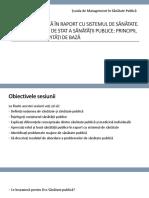 Sanatate publica in raport cu sistemul de sanatate-444.pdf