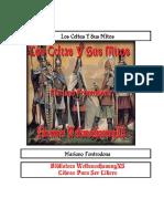 Fontrodona, Mariano - Los celtas y sus mitos.pdf