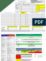 EHS P 25 FA AnalisisSeguridadTrabajoAST