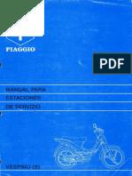 VESPINO Velofax - Manual de Taller.pdf