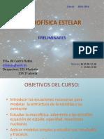 Transparencias AstroFisica Estelar 2016-17