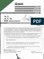 VESPINO AL-ALX-XE (1990) Manual de Usuario.pdf