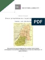 Isaie et la royaume.pdf