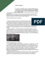 ·Funcionamiento y preparacion del motor 2 tiempos.pdf