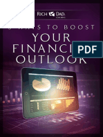 kyiosaki rd_pdf_5_ways_fix_financial_plan.pdf