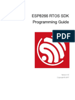 20a-Esp8266 Rtos Sdk Programming Guide En