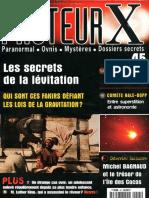 Facteur_X_45