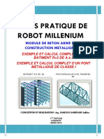 Cours Robot Gamal 2010