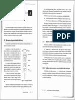 Capitulo_03_Sensores_Posicao.pdf