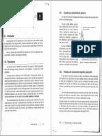 Capitulo_09_Sensores_Nivel.pdf