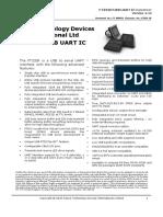 DS_FT232R.pdf
