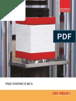 Fisa tehnica BCA-CELCO.pdf