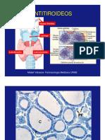antitiroideos.pdf