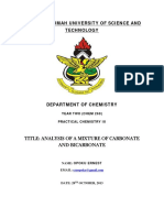 analysisofamixtureofcarbonateandbicarbonate-140328125044-phpapp02.pdf