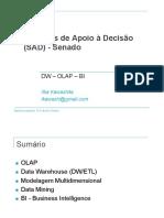 Sistemas de Apoio à Decisão - SAD.pdf