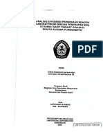 2005MIKM4544.doc