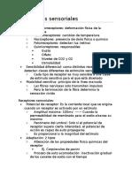 Resumen Fisiologia Neuro Guyton