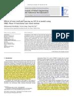EffectsofnearwallgridspacingonSSTKomodelusingNRELPhaseVIhorizontalaxiswindturbine-1