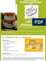 Material Complementario - Ponques(1) (1)