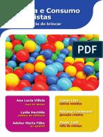 Criança-e-Consumo-Entrevistas-Vol-5.pdf