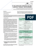 773 .pdf