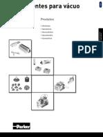 Componentes_Vacuo.pdf